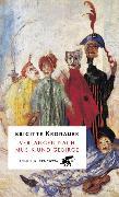 Cover-Bild zu Kronauer, Brigitte: Verlangen nach Musik und Gebirge