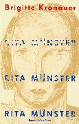 Cover-Bild zu Kronauer, Brigitte: Rita Münster