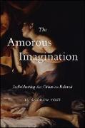 Cover-Bild zu Yost, D. Andrew: Amorous Imagination, The (eBook)