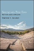Cover-Bild zu Sokolon, Marlene K.: Seeing with Free Eyes (eBook)