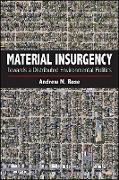 Cover-Bild zu Rose, Andrew M.: Material Insurgency (eBook)