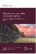 Cover-Bild zu Velásquez, Alejo Vargas: Migraciones y seguridad: un reto para el siglo XXI (eBook)