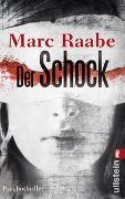 Cover-Bild zu Raabe, Marc: Der Schock