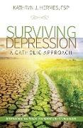 Cover-Bild zu Surviving Depression, 3rd Edition (eBook) von Hermes, Kathryn