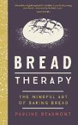 Cover-Bild zu Bread Therapy (eBook) von Beaumont, Pauline