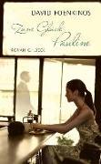 Cover-Bild zu Zum Glück Pauline von Foenkinos, David