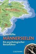 Cover-Bild zu Süfke, Björn: Männerseelen