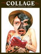 Cover-Bild zu Collage