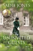 Cover-Bild zu Jones, Sadie: The Uninvited Guests