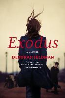 Cover-Bild zu Feldman, Deborah: Exodus