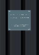 Cover-Bild zu Bach, Johann Sebastian: Bachs Solopartita Nr. 2 in d-Moll BWV1004 (eBook)
