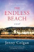 Cover-Bild zu Colgan, Jenny: The Endless Beach