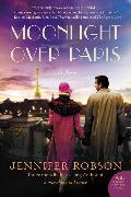 Cover-Bild zu Robson, Jennifer: Moonlight Over Paris