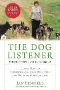 Cover-Bild zu Fennell, Jan: The Dog Listener