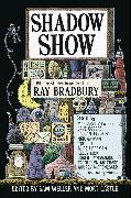 Cover-Bild zu Weller, Sam: Shadow Show