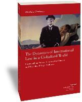 Cover-Bild zu Herdegen, Matthias: The Dynamics of International Law in a Globalised World