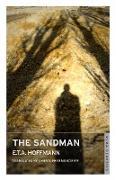 Cover-Bild zu Hoffmann, E. T. A: Sandman (eBook)