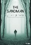 Cover-Bild zu Hoffmann, E. T. A.: The Sandman (eBook)
