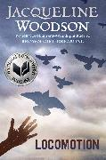 Cover-Bild zu Woodson, Jacqueline: Locomotion (eBook)