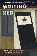 Cover-Bild zu Nekola, Charlotte (Hrsg.): Writing Red