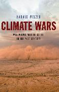 Cover-Bild zu Welzer, Harald: Climate Wars (eBook)