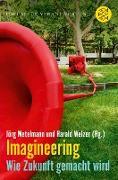 Cover-Bild zu Metelmann, Jörg (Hrsg.): Imagineering (eBook)
