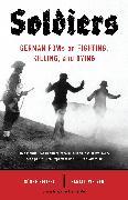 Cover-Bild zu Neitzel, Sonke: Soldiers (eBook)