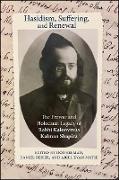 Cover-Bild zu Seeman, Don (Hrsg.): Hasidism, Suffering, and Renewal (eBook)