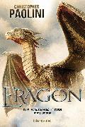Cover-Bild zu Paolini, Christopher: Eragon - Die Weisheit des Feuers (eBook)