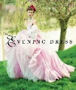 Cover-Bild zu Black, Alexandra: Evening Dress