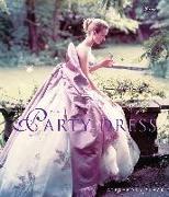 Cover-Bild zu Black, Alexandra: The Party Dress