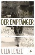 Cover-Bild zu Lenze, Ulla: Der Empfänger
