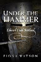 Cover-Bild zu Watson, Fiona: Under the Hammer (eBook)