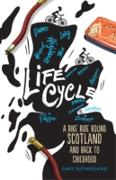 Cover-Bild zu Sutherland, Gary: Life Cycle (eBook)