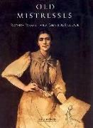 Cover-Bild zu Parker, Rozsika: Old Mistresses
