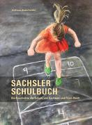 Cover-Bild zu Anderhalden, Andreas: Sachsler Schulbuch