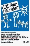 Cover-Bild zu EK für Kinder von Dennison, Paul E
