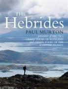 Cover-Bild zu Murton, Paul: The Hebrides
