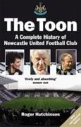 Cover-Bild zu Hutchinson, Roger: The Toon