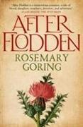 Cover-Bild zu Goring, Rosemary: After Flodden