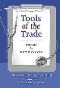 Cover-Bild zu Tools of the Trade
