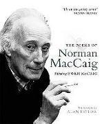 Cover-Bild zu MacCaig, Norman: The Poems of Norman MacCaig