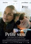 Cover-Bild zu Stéphanie Chuat (Reg.): Petite Soeur