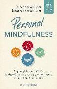 Cover-Bild zu Narbeshuber, Johannes: Personal Mindfulness
