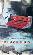 Cover-Bild zu Brandt, Matthias: Blackbird