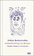 Cover-Bild zu Bamborschke, Tobias: Schmetterling im Winter