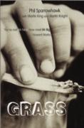 Cover-Bild zu Knight, Martin: Grass (eBook)