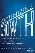 Cover-Bild zu Green, Jason: Optimizing Growth (eBook)