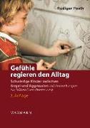 Cover-Bild zu Posth, Rüdiger: Gefühle regieren den Alltag