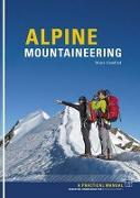 Cover-Bild zu Goodlad, Bruce: Alpine Mountaineering